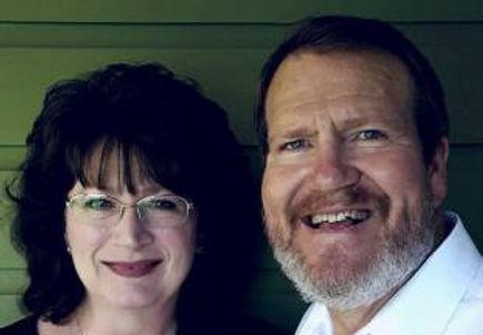 Pastor and Suzi.jpg