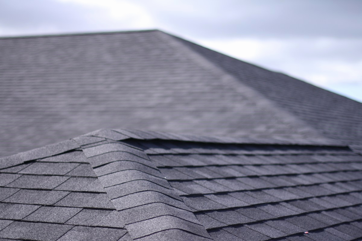 shingle-roof02