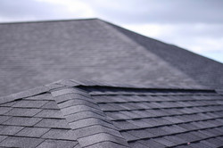 shingle-roof02