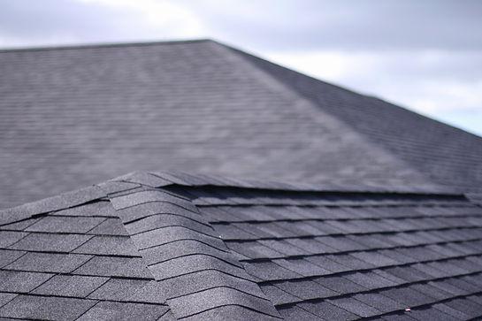 shingle-roof02.jpg