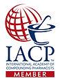 IACP_Member_Logo_RGB.jpg