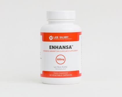 Enhansa_600_FINAL-1.jpg