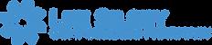 LS-Logo-Web.png