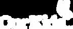 OK-Logo-White.png