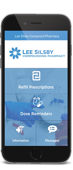 Lee-Silsby-Pharmacy_Screen-1-WebVersion.