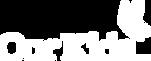 OK-Logo-Whote_edited.png