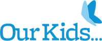 Our-Kids-Logo-for-Web.png