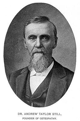 andrew-taylor-still-fondateur-osteopathi