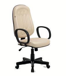 Cadeira Presidente Vianflex