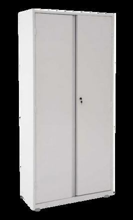 Armário alto 2 portas