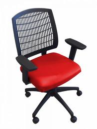 Cadeira Giratória MR