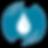 logo-alizée-stickers_copie_2.png