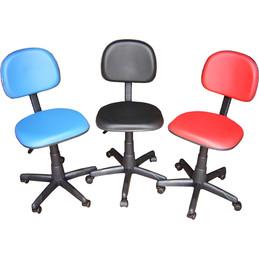 cadeiras secretaria