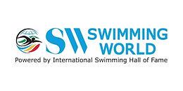 swimmingworldmagazinecom.jpg