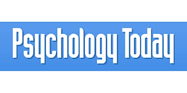 psychology-today-logo-600x300.png