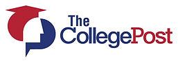 College-Post-Logo-02.jpg