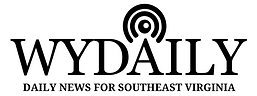WYDaily-Logo-2020-v1-1.png