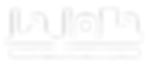 logo-la-jolla_blanco.png