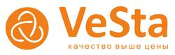 Vesta Уфа