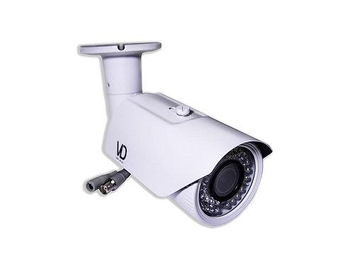 Видеокамера уличная VDO-8V91H425N AHD 2mpx 2.8-12mm
