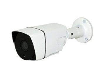 Видеокамера уличная VDO-8V46H425Q AHD 4Mpx 2.8-12mm