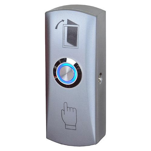 Кнопка выхода для домофона