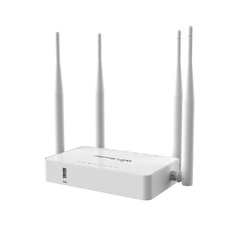Wi-Fi роутер с поддержкой 4G модемов