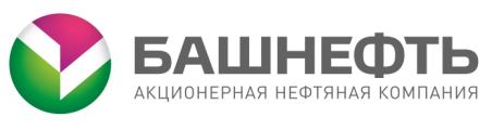 Видеонаблюдение Белорецк