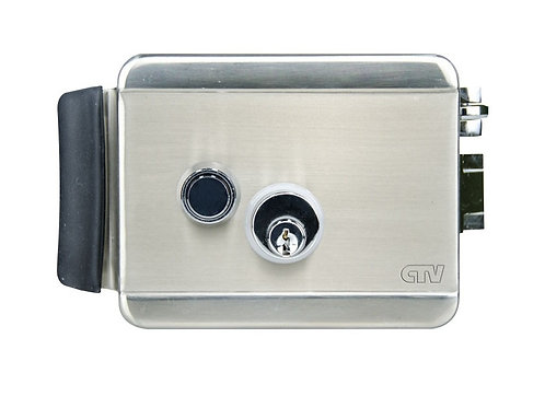 Электромеханический замок CTV Lock E01