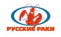 Видеонаблюдение Казань