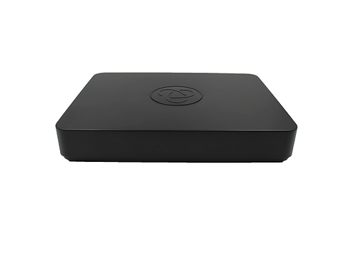 Видеорегистратор IP VNVR-6504
