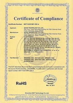 Сертификат по видеонаблюдению 2.jpg