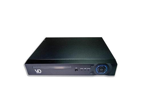 Видеорегистратор AHD VD-H9032H-4 1080P