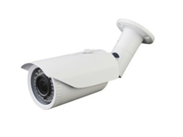 Видеокамера уличная VDO-IV23C425N IP 2Mpx 2.8-12mm