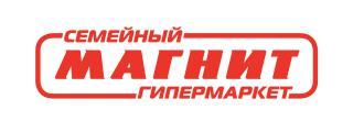 Видеонаблюдение Кумертау