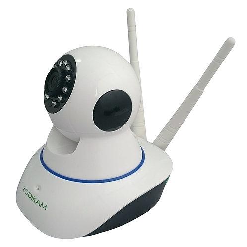 Видеокамера Wi-Fi VDO-T9813 IP 2.0Mpx 355°