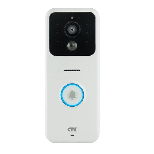 IP видеодомофон CTV-DP5000IP