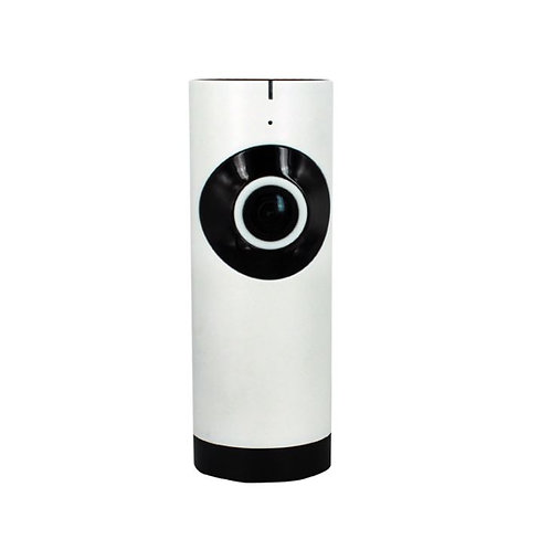 Видеокамера Wi-Fi VDO-A1801 IP 1.0Mpx 180°