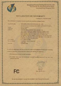 Сертификат по видеонаблюдению 3.jpg