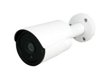 Видеокамера уличная VDO-IBF2E305B IP 2Mpx 3.6mm
