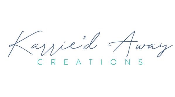 KarriedAwayCreations   Logo 2020_Twilight.png