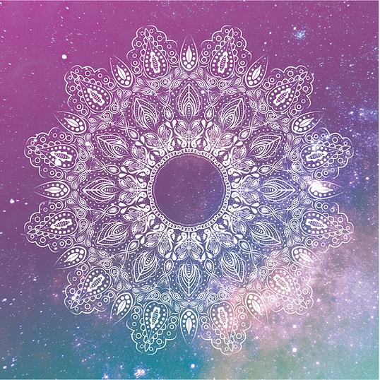Mandala-02.png
