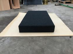 Rubber Blocks