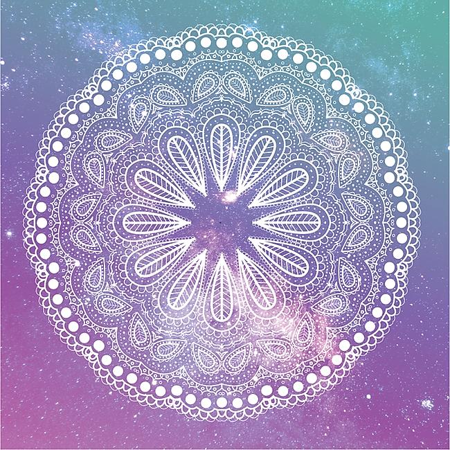 Mandala-01.png