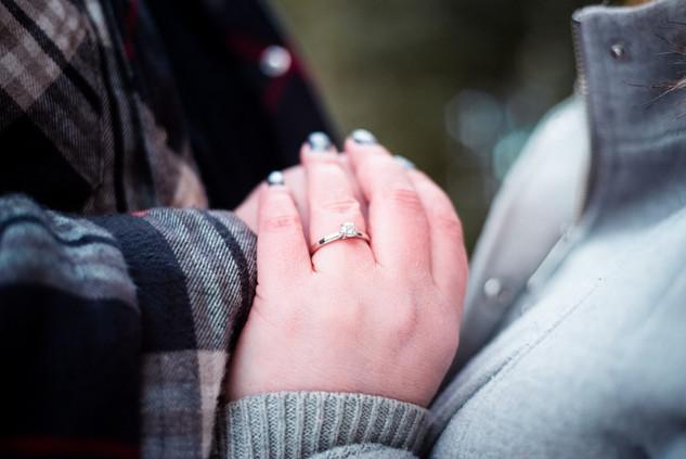 J+M-Engagement-20