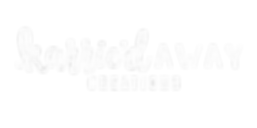Karrie'dAway-LogoWHT.png