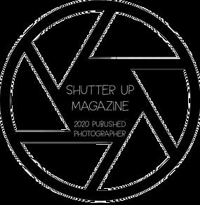 Shutter Up Magazing