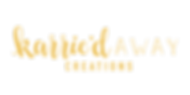 Karrie'dAway-LogoGOLD-04.png