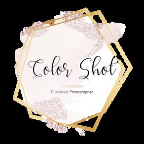 Colour Shot Magazine