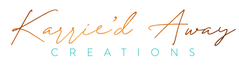 KarriedAwayCreations | Logo 2020_Logo.pn